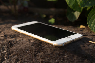 apple iphone 6 plus review image 5