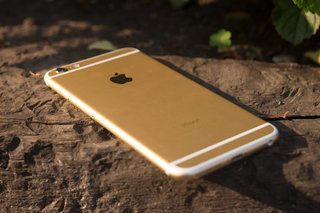 apple iphone 6 plus review image 7
