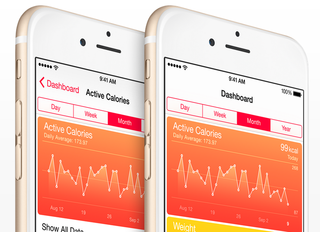Duke and Stanford University medical trials to test Apple Healthkit's accuracy and speed