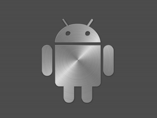Google puts Android Silver idea for premium devices on hold, likely for good