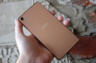 Sony reassess Xperia sales, expects to lose four times as much cash as previously predicted