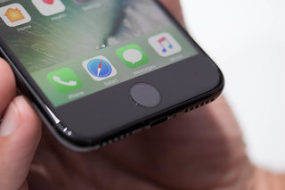 Best Apple Iphone 7 And Iphone 8 Touch Id Tips And Tricks