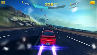 asphalt 8 airborne is first metal ready game for ios 8 and boy does it look lovely image 10