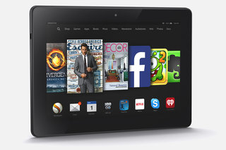 amazon fire range refreshed with new colours for fire hd and more powerful hdx image 3
