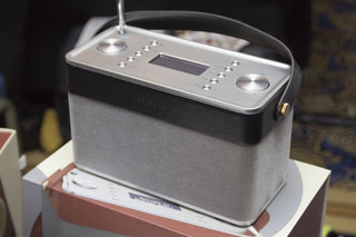 teducation we talk to ted baker on the launch of the finisterre dab radio image 2