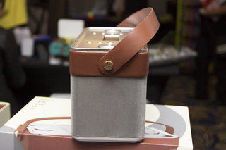 teducation we talk to ted baker on the launch of the finisterre dab radio image 8