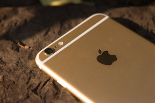Was your Phones 4u iPhone 6 or Plus pre-order cancelled? Here's how to still get one on day one