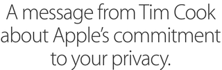 apple s tim cook issues privacy statement after icloud nudie thefts image 2