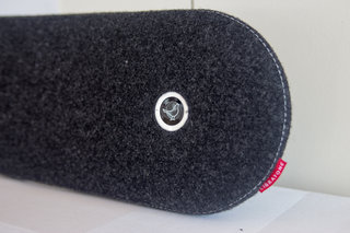 libratone diva the woolly bassy soundbar for your tv  image 6