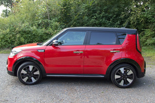 kia soul mixx review image 10