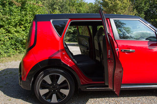 kia soul mixx review image 19