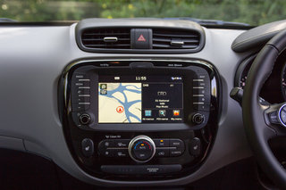 kia soul mixx review image 21