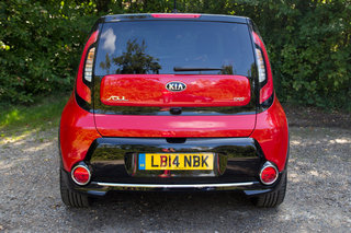 kia soul mixx review image 33