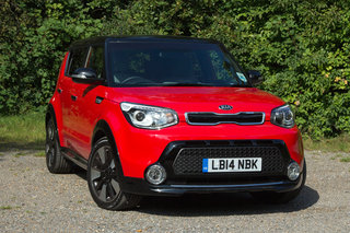 kia soul mixx review image 4