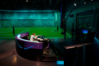 BT Sport Extra red button service now available on BT, Sky and Virgin Media, offers more live footy