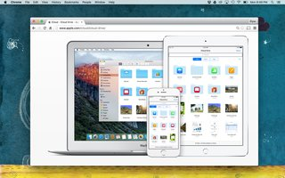 what is apple icloud drive and how does it work image 10