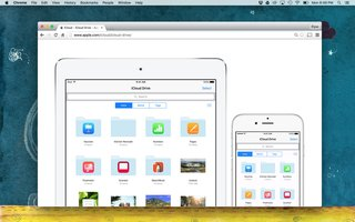 what is apple icloud drive and how does it work image 9