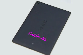Google Nexus 9 release date, rumours and everything you need to know