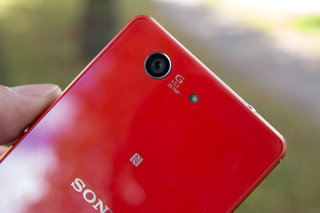 sony xperia z3 compact review image 11