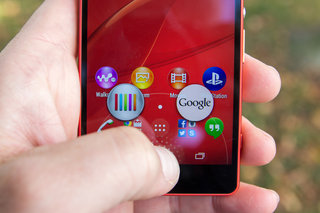 sony xperia z3 compact review image 15