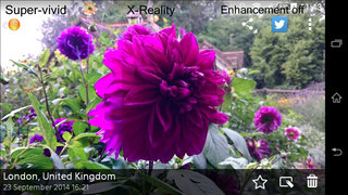 sony xperia z3 compact review image 16