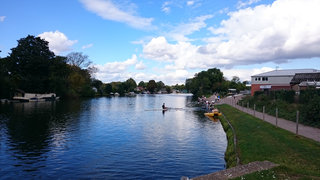 sony xperia z3 compact review image 22