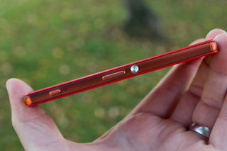 sony xperia z3 compact review image 5