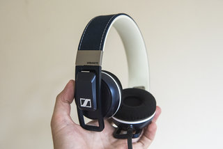 sennheiser urbanite review image 11