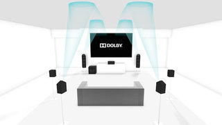 dolby atmos explained what is it and how do i get it image 3