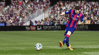 fifa 15 review image 13