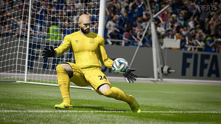 fifa 15 review image 2