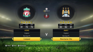 fifa 15 review image 6