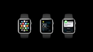 apple watch in a nutshell release date price and everything you need to know image 10