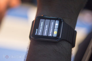 apple watch in a nutshell release date price and everything you need to know image 9