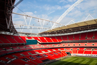 how wembley and ee plan to create the high tech stadium of the future image 6