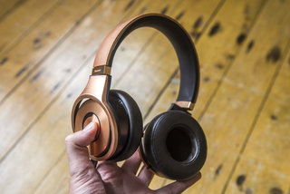 pioneer se mx9 review image 8