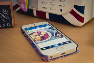 Don't like ads in your Instagram stream? Try these five alternative apps