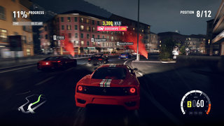 forza horizon 2 review image 4