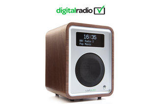 What is the Digital Tick and is your radio defunct if you don't