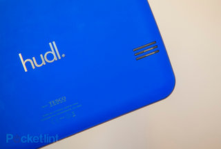 Tesco Hudl 2 should be unveiled at 3 October event