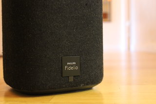 philips fidelio e5 review image 7