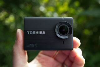 htc teases an action camera here s what it has to beat image 6