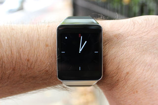 samsung gear live review image 2