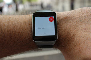 samsung gear live review image 22