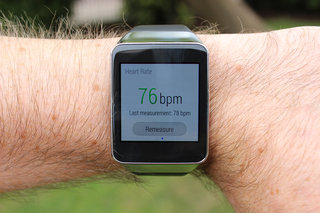 samsung gear live review image 25