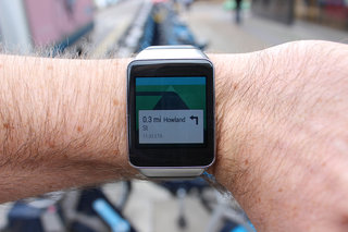 samsung gear live review image 29