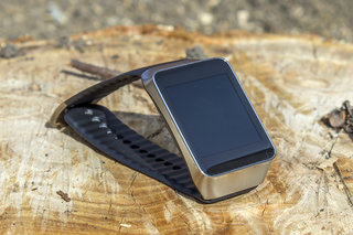 samsung gear live review image 3