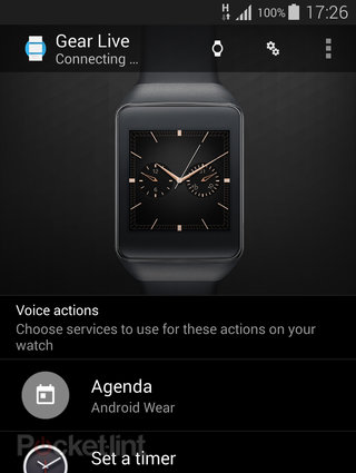 samsung gear live review image 32