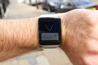 samsung gear live review image 6