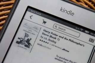 Amazon Kindle Unlimited UK: Everything you need to know about the Spotify for books